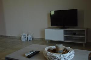 "Home ""Orange"" Argolida Greece"