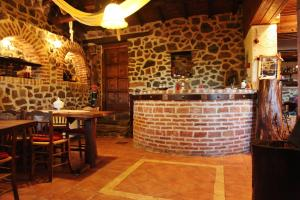 Hostales Baratos - Iaspis Guesthouse