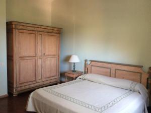 Superior Apartment mit 1 Schlafzimmer (3 Erwachsene)