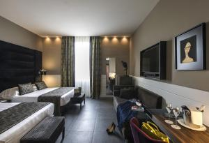 Rome Glam Hotel (30 of 52)
