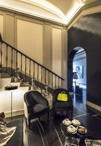 Rome Glam Hotel (23 of 52)