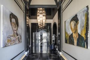 Rome Glam Hotel (10 of 52)