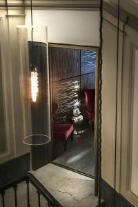 Rome Glam Hotel (12 of 52)