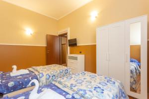 Venini Apartment - AbcAlberghi.com