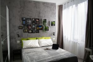 Warrest - Milan