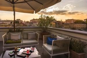 Rome Glam Hotel (5 of 52)