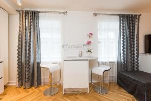 Vip Old Town Apartments, Appartamenti  Tallinn - big - 41