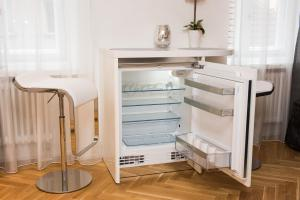 Vip Old Town Apartments, Appartamenti  Tallinn - big - 67