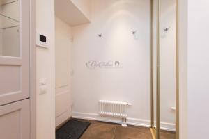 Vip Old Town Apartments, Appartamenti  Tallinn - big - 11
