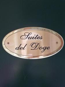 Suites del Doge - AbcAlberghi.com