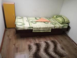 Rooms Natasa, Guest houses  Zrenjanin - big - 3