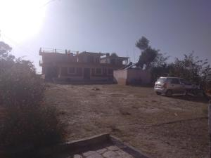 Kripal Guest House