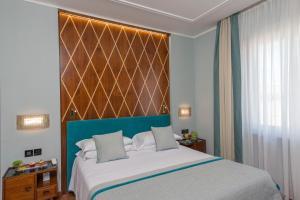 Hotel Mediterraneo (2 of 82)