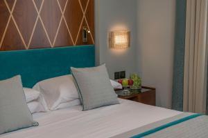 Hotel Mediterraneo (3 of 82)
