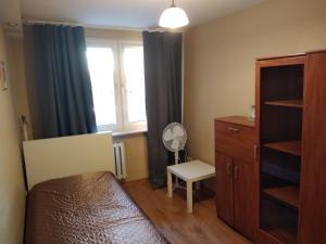 Apartamenty Varsovie Żelazna 34