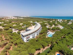 Suite Hotel Praia Verde Altura