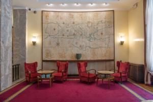 Hotel Mediterraneo (18 of 82)