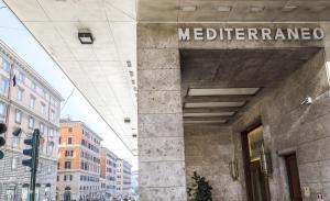 Hotel Mediterraneo (19 of 82)