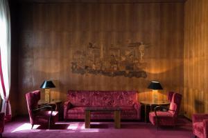 Hotel Mediterraneo (4 of 76)