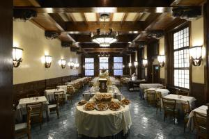 Hotel Mediterraneo (24 of 82)