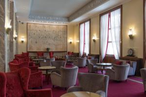 Hotel Mediterraneo (26 of 82)