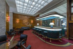 Hotel Mediterraneo (16 of 76)