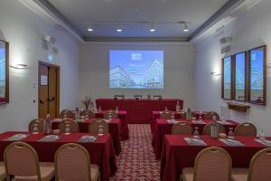 Hotel Mediterraneo (29 of 82)