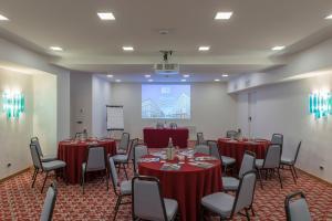 Hotel Mediterraneo (30 of 82)