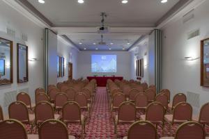 Hotel Mediterraneo (33 of 82)