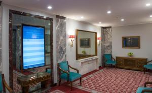Hotel Mediterraneo (34 of 82)