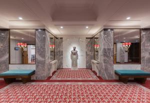 Hotel Mediterraneo (37 of 82)