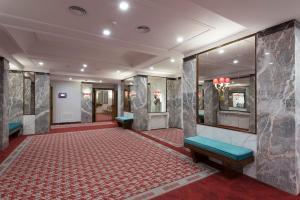 Hotel Mediterraneo (38 of 82)