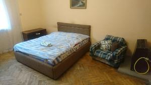 obrázek - Cozy apartments in Lviv