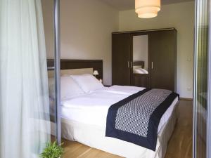 VacationClub - Diune Apartment 32