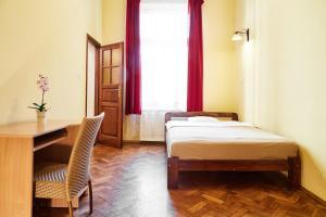 Marvelous 3 bedroom apartment Kołłątaja street