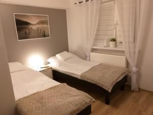 Pokoje gościnne Venezia