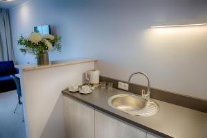 Mielno Holiday Apartments