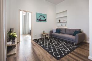 obrázek - Riga Lux Apartments - Easy Stay