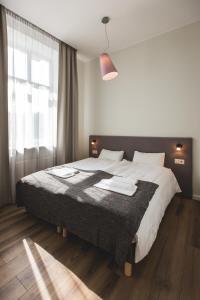 Riga Lux Apartments - Easy Stay - Rīga
