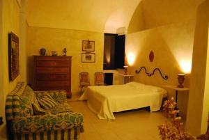 Casale Dei Lauri Apartment X 6/9 people - AbcAlberghi.com