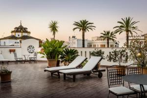 Hotel Casa Grande (2 of 27)