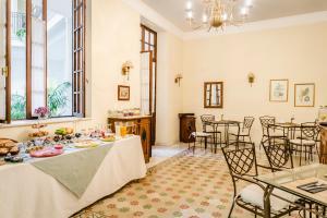 Hotel Casa Grande (8 of 28)