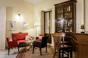 Hotel Casa Grande (11 of 28)