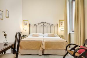 Hotel Casa Grande (13 of 27)