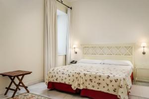 Hotel Casa Grande (14 of 27)
