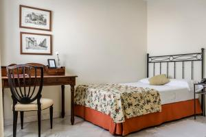 Hotel Casa Grande (15 of 27)