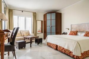 Hotel Casa Grande (16 of 27)