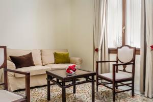 Hotel Casa Grande (17 of 27)