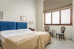 Hotel Casa Grande (19 of 27)