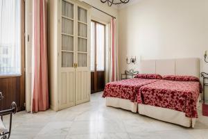 Hotel Casa Grande (22 of 28)